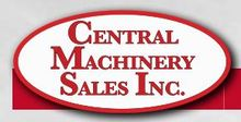 https://www.centralmachinerysales.com/