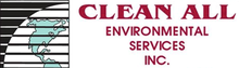 Clean All Environmental Services