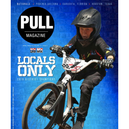 April / May Digital PULL Magazine Now Available
