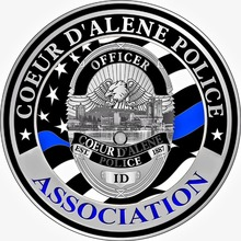 Coeur d'Alene Police Officers Association
