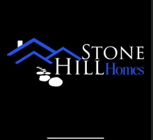Feel Right at Home... With Stone Hill Homes
