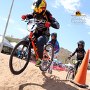 2020 Desert Classic Nationals race report