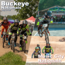 Buckeye & Music City Nationals Confirmed for 2020