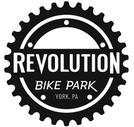 Revolution-bike-logov2transparent_mxw350_mxh180_e0