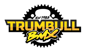 Trumbull_bmx_logo_full_color_dark_backgrounds_mxw350_mxh180_e0