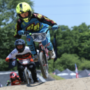 2020 Stars 'n Stripes Nationals race report
