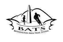 Bennington Area Trail System (BATS)