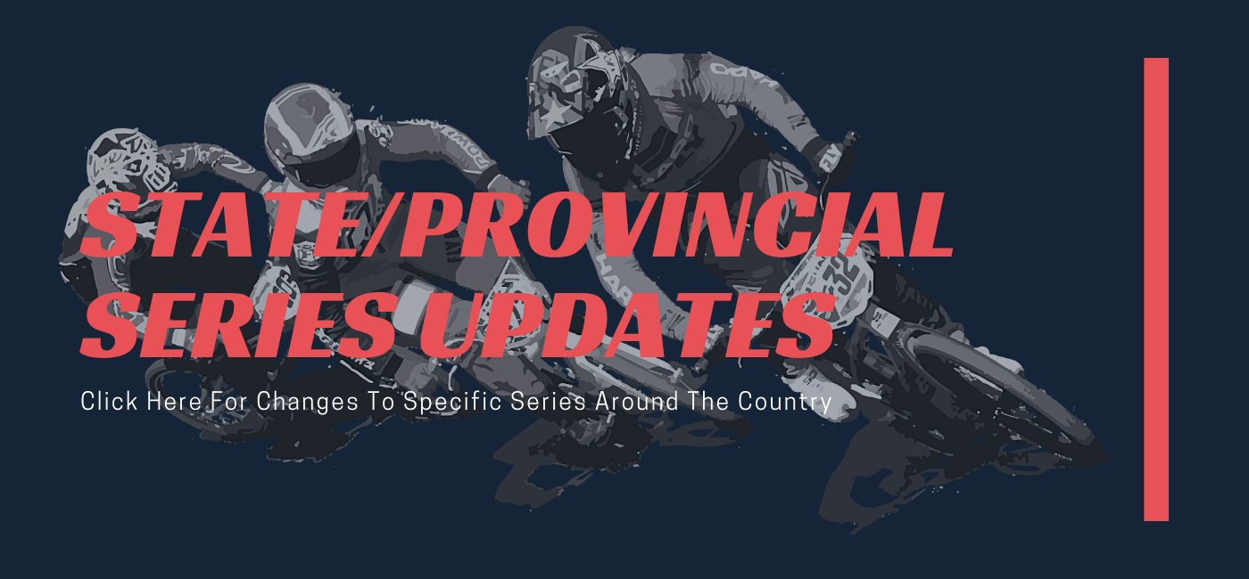(State_Provincial_Series_UPdates.png)