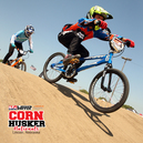 CornHusker Nationals - race report