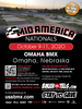 2020-midamerica_nationals_mxw75_mxha