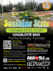 2020-sunshine_state_nationals_mxw75_mxha