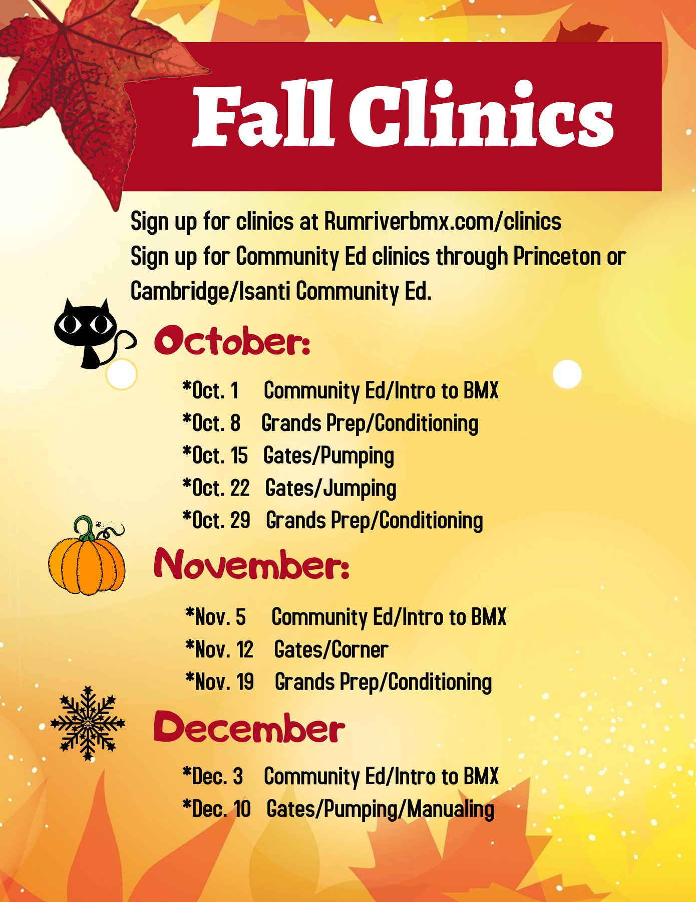 Fall_advanced_clinic