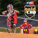 Gold Cup Finals - South East
