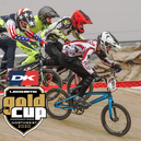 Gold Cup Finals - Northwest