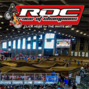 2020 Race Of Champions Invites