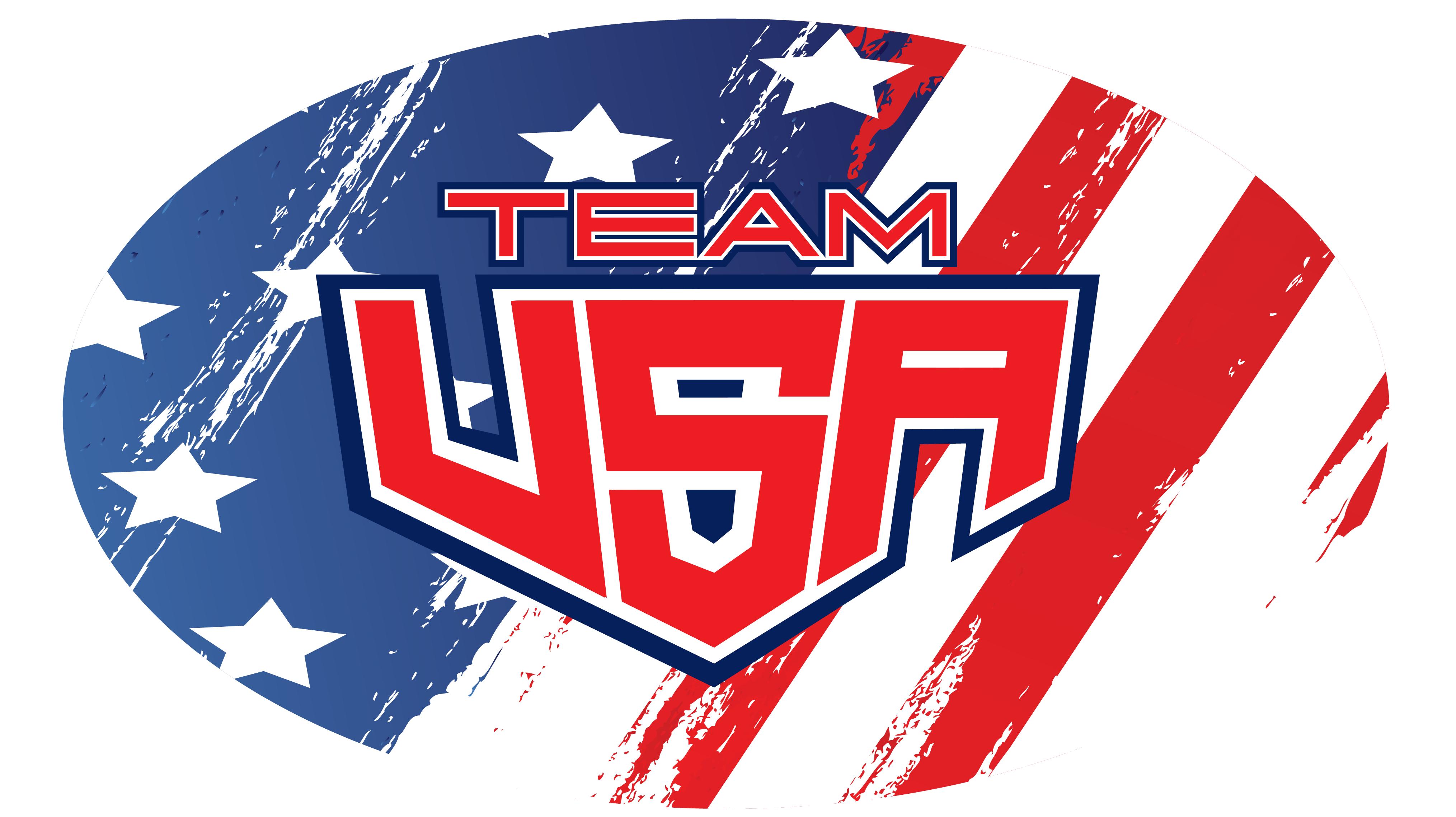 (Team_USA_Generic_21.png)
