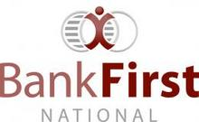 BankFirst National