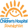 Bc_childrens_hospital_mxw100_mxh100_e1