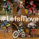 #LetsMove campaign wants YOUR photos!