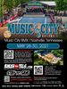 2021-music_city_nationals_mxw75_mxha