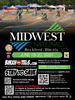 2021-midwest_nationals_mxw75_mxha