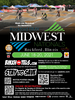2021-midwest_nationals__1__mxw75_mxha
