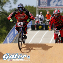 Gators Photo Gallery & Friday Race Report