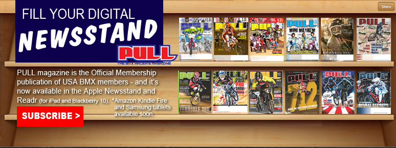 Updated 3-2014 PULL newsstand