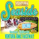 Seaside Nationals in Ventura secure a Live Webcast