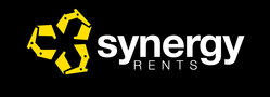 Synergy Rents