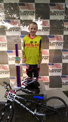 Aidan_nationals_mxw220_mxha_e0