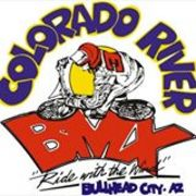 Colorado_river_bmx_logo_mxw350_mxh180_e0