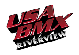 Usabmx_riverview_mxw350_mxh180_e0