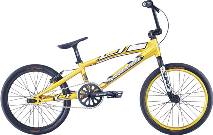 Usa Bmx Bmx Canada The Bike