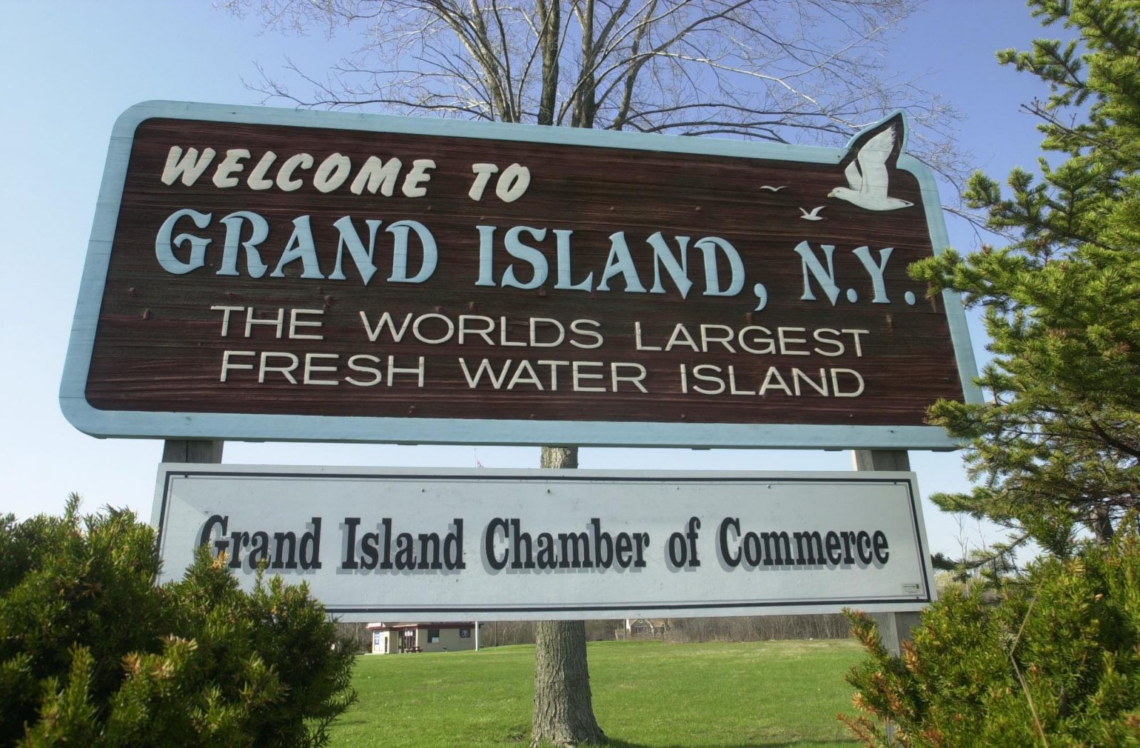 DA investigating possible theft of $116,000 by former Grand Island employee
