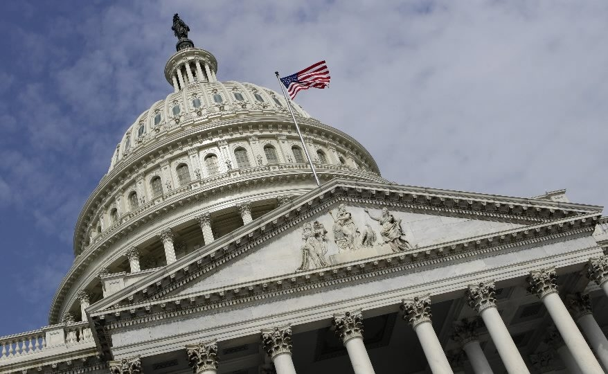 Members of Congress left much unfinished business.