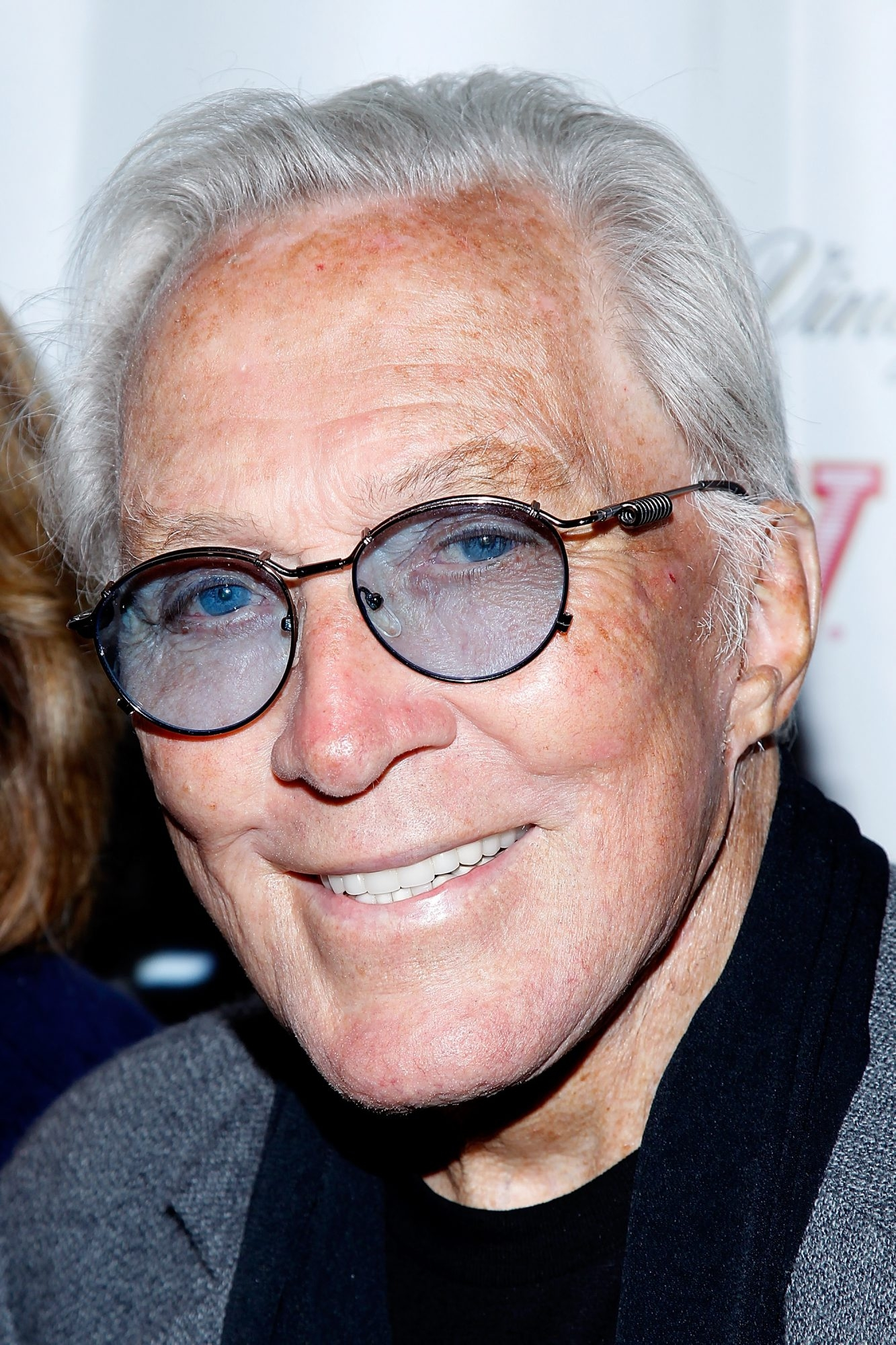 Getty Images    Andy Williams won three Emmy Awards for his variety show.