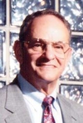 Joseph Saeli Sr. - obit