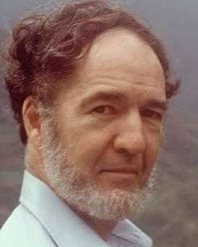 Jared Diamond is a specialist in the big picture.