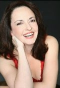 Michele Ragusa returns home to sing with the BPO on Saturday.