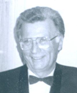 James McIntyre - obit