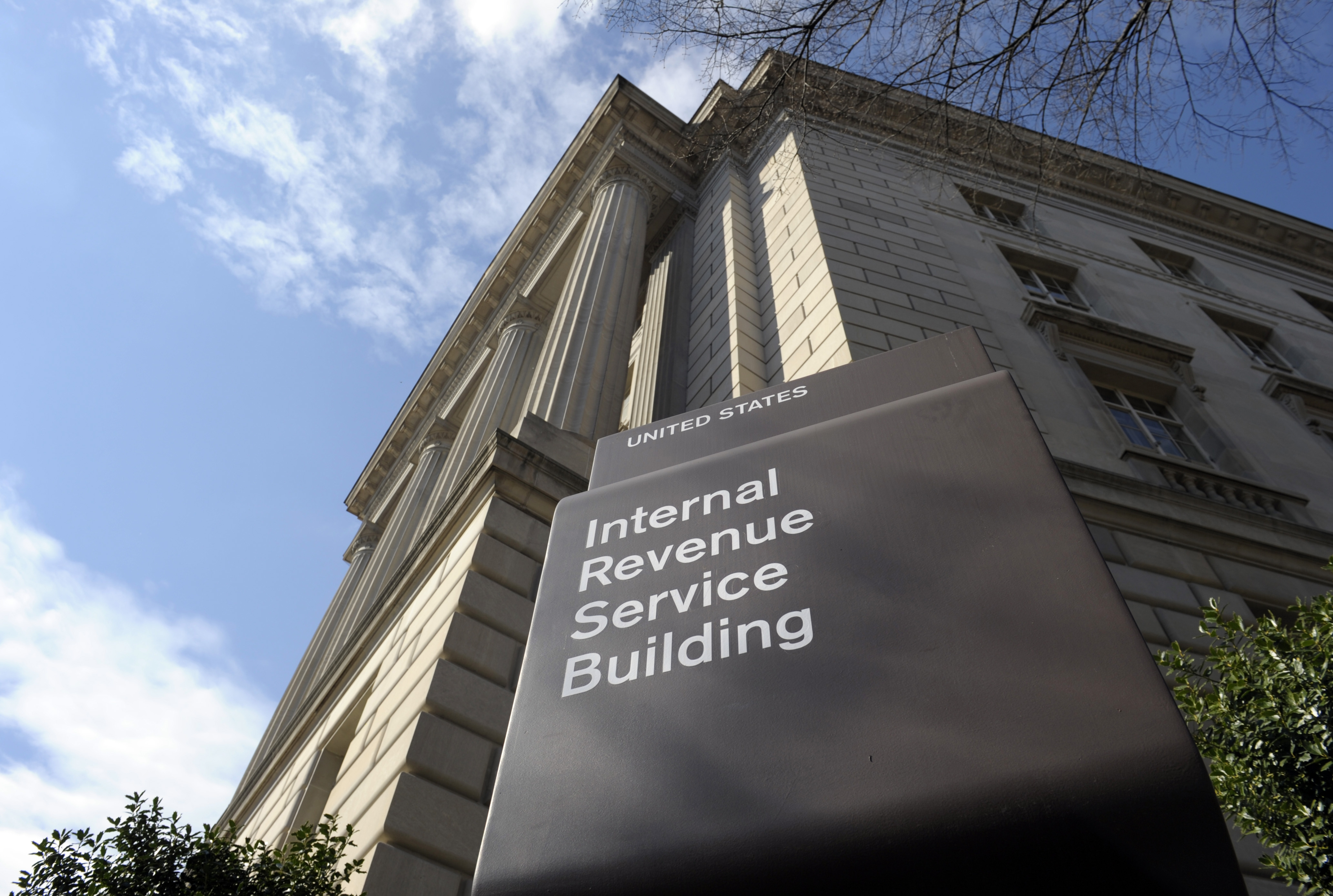 The national taxpayer advocate ran a study on sole proprietorships using data from the 2009 tax returns.