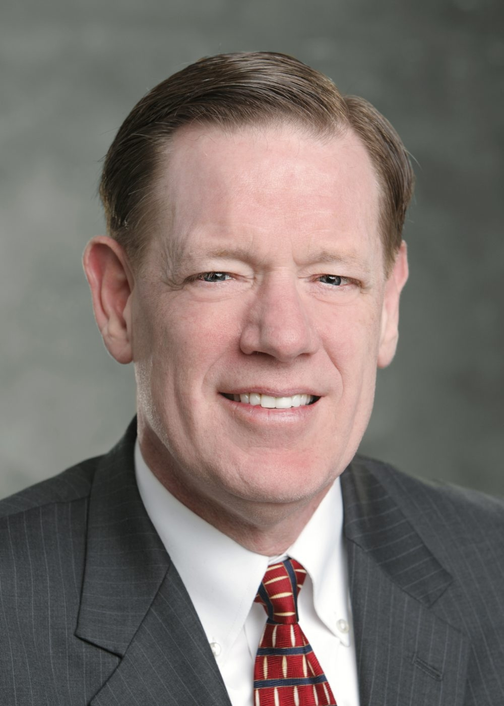 Lawrence Gavin, was named executive director and chief procurement officer at Columbus McKinnon Corp.