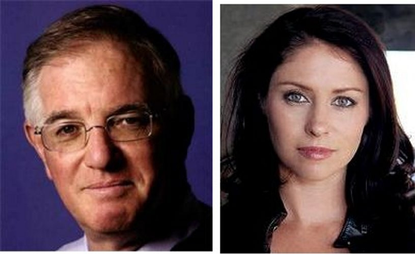 Phillip Margolin puts private investigator Dana Cutler in a new setting; Margaux Froley writes her first YA novel.