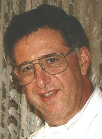 Martin Rein - obit