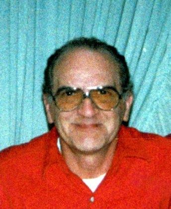 Richard L. Stahle Obit