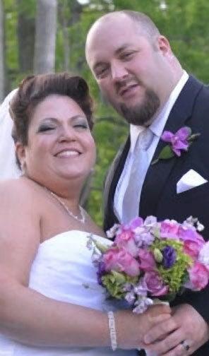 Bennett for spotlight weddings