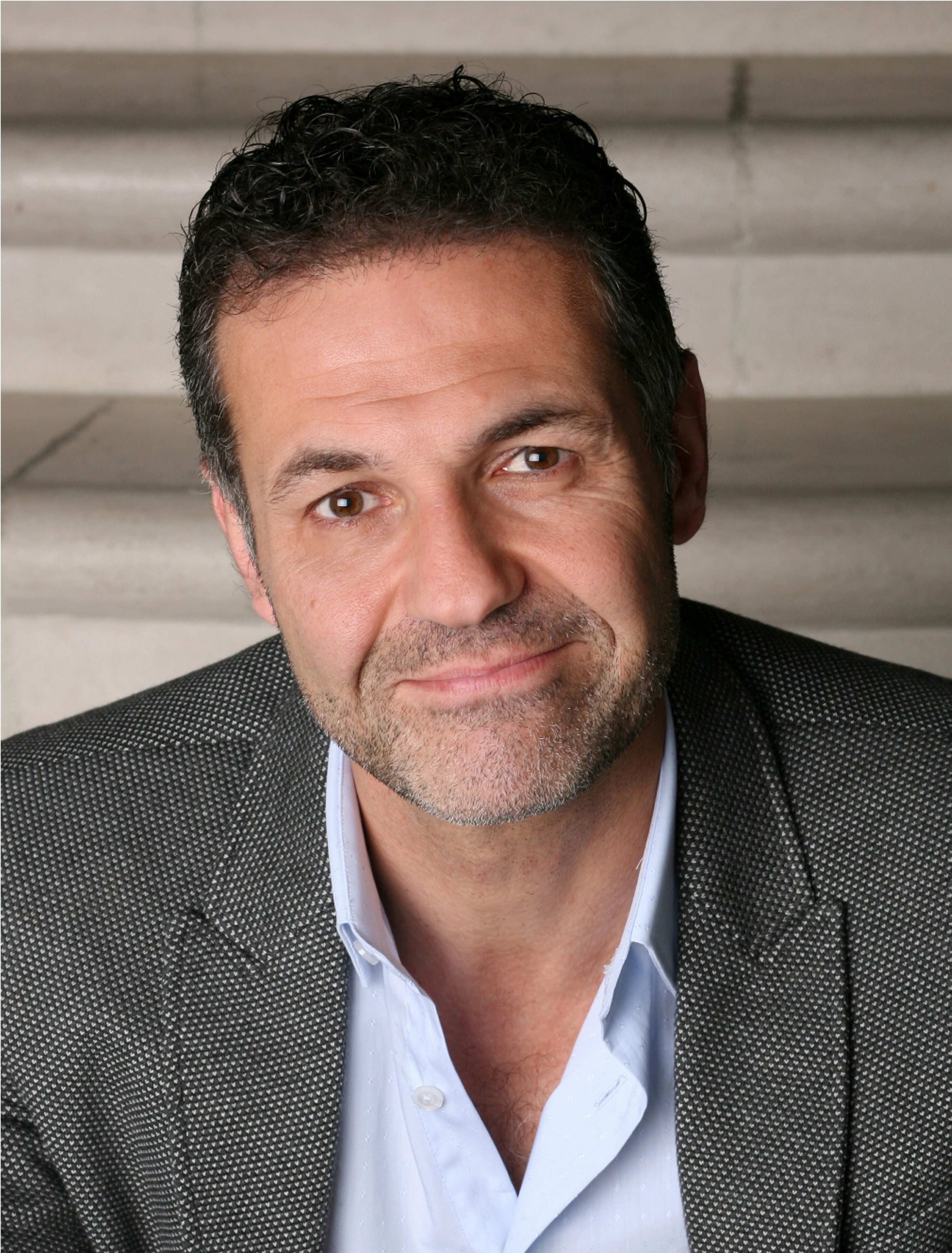 Khaled Hosseini's third novel of Afghanistan looks at the way family members wound, betray, honor and sacrifice for each other.