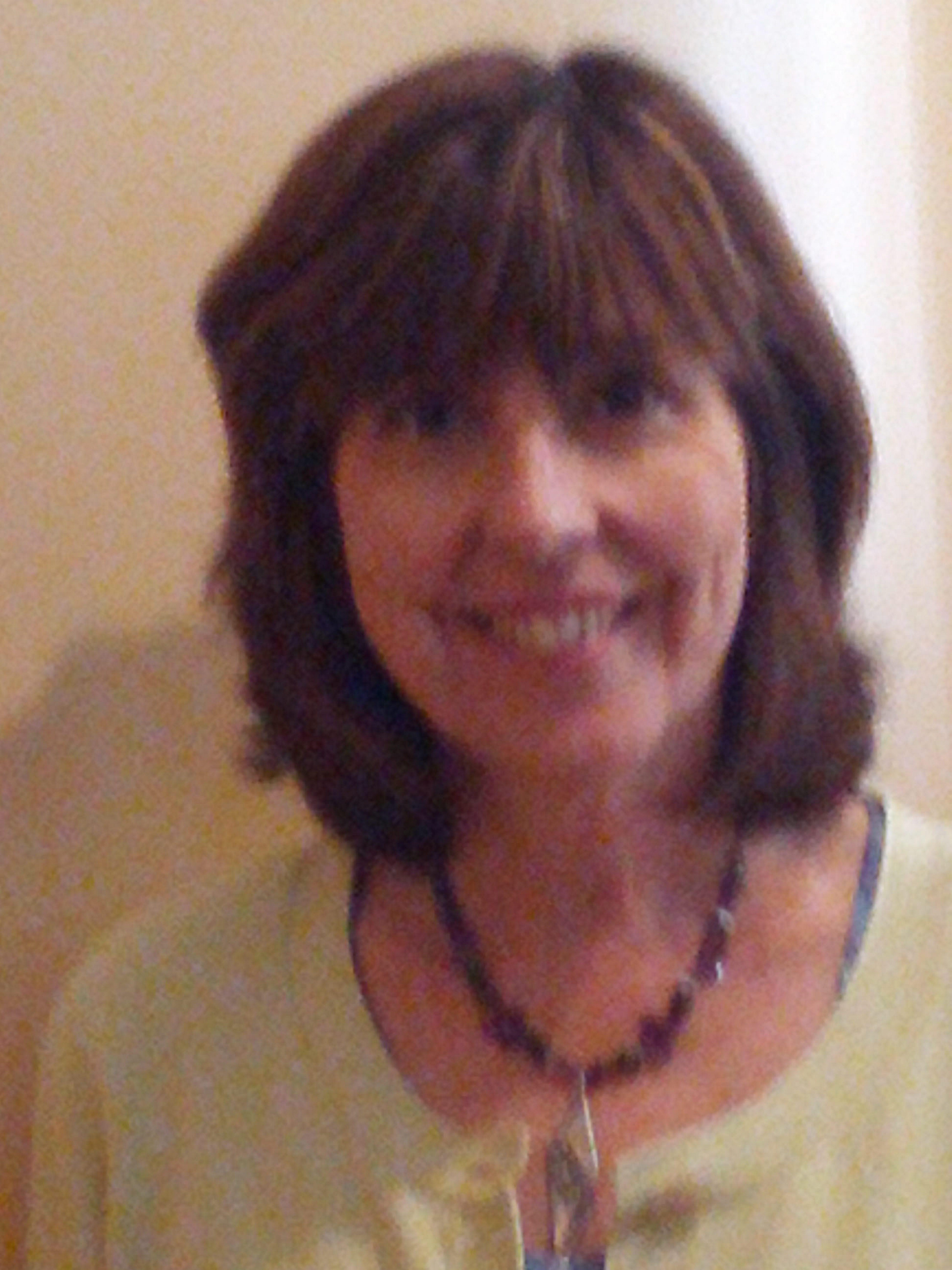 Rita Harrington-Lippman is vice president of the Allentown Village Society.
