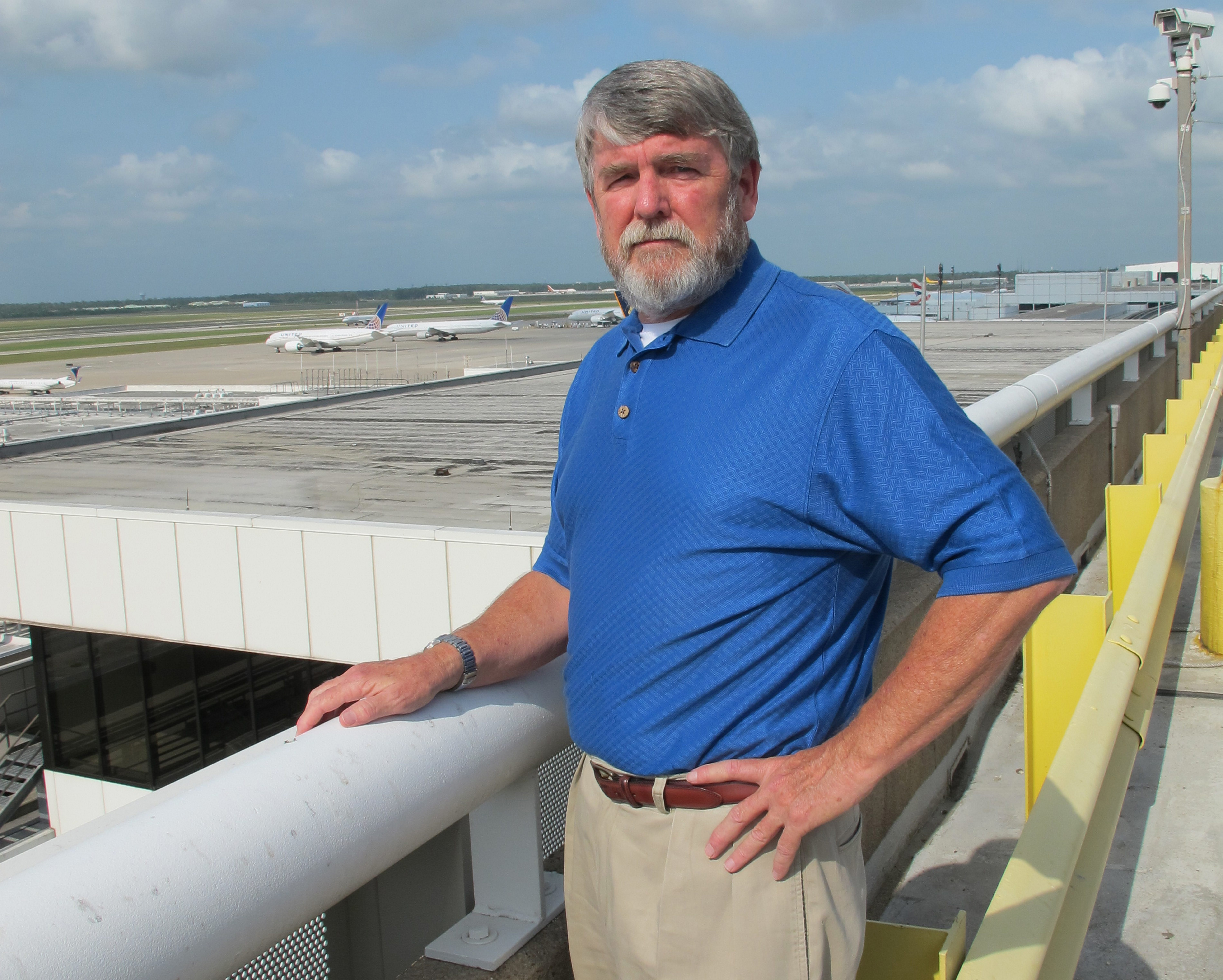 """He said: 'I want you to do this right away and if not, I will have to take significant action against your airline.' We, of course, took that to mean that he'd shut us down."" Dan Morgan, former vice president of safety and regulatory compliance at Colgan Air, recalling FAA official's warning to improve the airline's troubled safety culture"